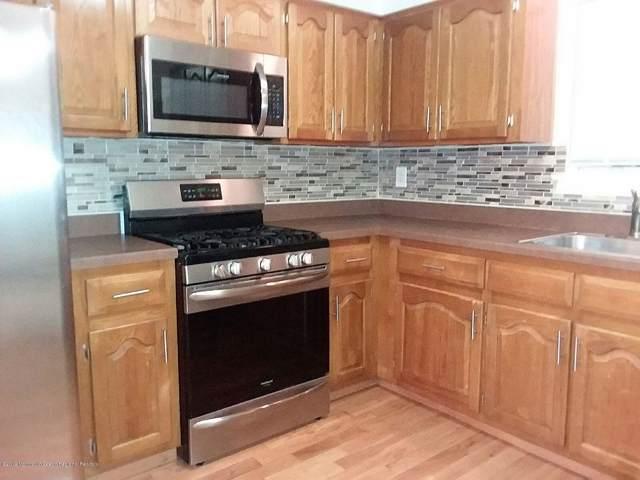 540 Davids, Lakewood, NJ 08701 (MLS #21944140) :: William Hagan Group