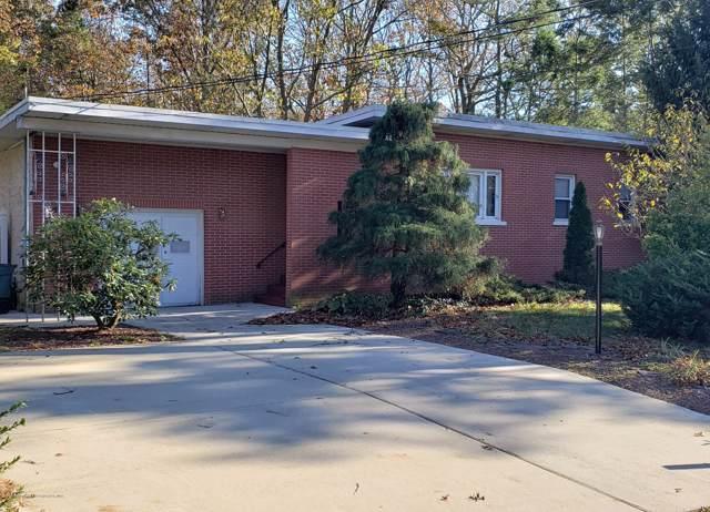 55 Seminole Drive, Lakewood, NJ 08701 (MLS #21944276) :: The MEEHAN Group of RE/MAX New Beginnings Realty