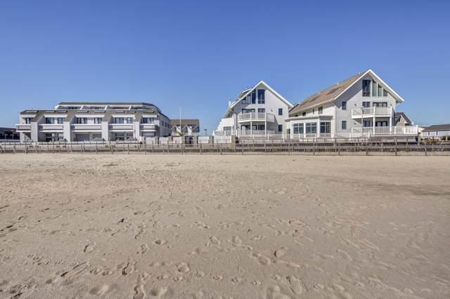 900 Ocean Avenue #31, Point Pleasant Beach, NJ 08742 (MLS #21944301) :: The MEEHAN Group of RE/MAX New Beginnings Realty