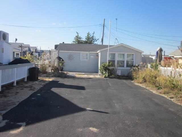 15 W Ocean Avenue, Seaside Park, NJ 08752 (MLS #21944391) :: The Premier Group NJ @ Re/Max Central