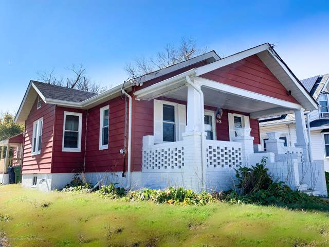 1408 9th Avenue, Neptune Township, NJ 07753 (#21944411) :: The Force Group, Keller Williams Realty East Monmouth