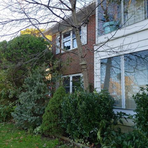 43G Cambridge Court #2007, Lakewood, NJ 08701 (MLS #21944595) :: The Dekanski Home Selling Team