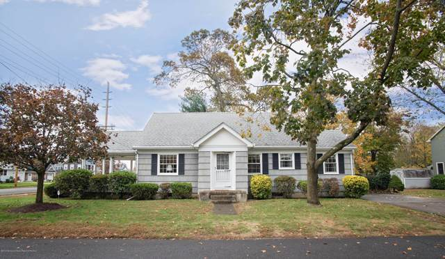 914 Rue Avenue, Point Pleasant, NJ 08742 (MLS #21944649) :: The MEEHAN Group of RE/MAX New Beginnings Realty