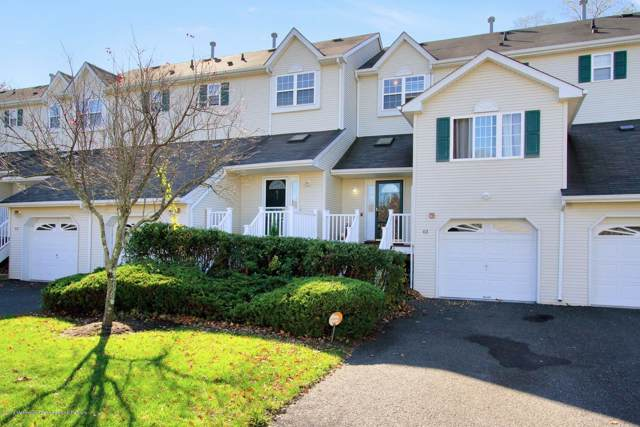 413 Lexington Avenue, Neptune Township, NJ 07753 (MLS #21944663) :: The MEEHAN Group of RE/MAX New Beginnings Realty