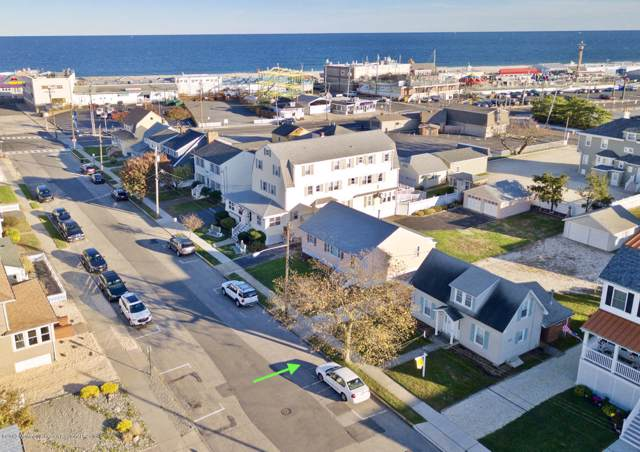24 Central Avenue, Point Pleasant Beach, NJ 08742 (MLS #21944755) :: The MEEHAN Group of RE/MAX New Beginnings Realty