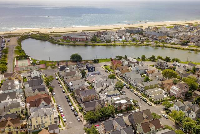 60 Cookman Avenue, Ocean Grove, NJ 07756 (MLS #21944796) :: William Hagan Group