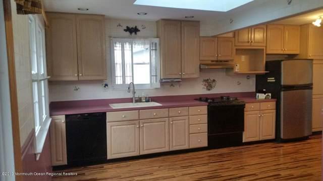 128 Leaf Lane, Toms River, NJ 08753 (MLS #21944857) :: William Hagan Group