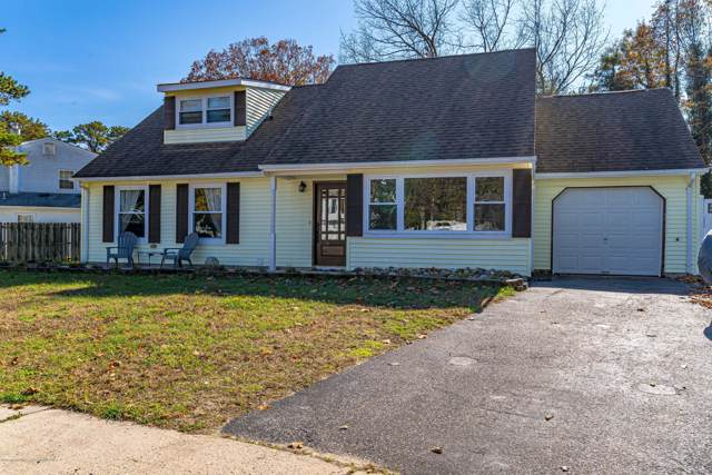 103 Cayuga Court, Toms River, NJ 08755 (MLS #21944891) :: The MEEHAN Group of RE/MAX New Beginnings Realty