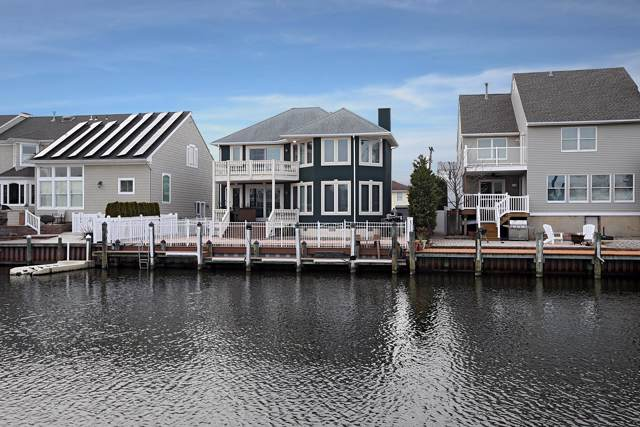 1652 Center Street, Point Pleasant, NJ 08742 (MLS #21944950) :: The MEEHAN Group of RE/MAX New Beginnings Realty