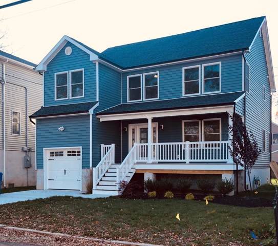 75 Shoreland Terrace, North Middletown, NJ 07734 (MLS #21945021) :: The MEEHAN Group of RE/MAX New Beginnings Realty
