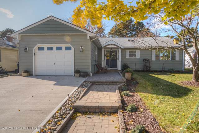 17 Calalou Court, Toms River, NJ 08757 (MLS #21945061) :: The MEEHAN Group of RE/MAX New Beginnings Realty