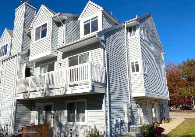 1115 Scarlet Oak Avenue, Toms River, NJ 08755 (MLS #21945079) :: The MEEHAN Group of RE/MAX New Beginnings Realty
