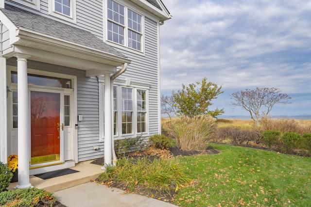 32 Golden Eye Lane, Port Monmouth, NJ 07758 (MLS #21945152) :: William Hagan Group