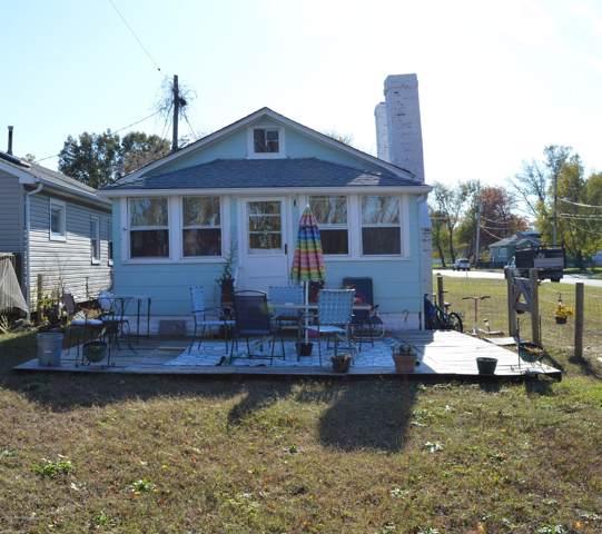 259 Bayside Parkway, Middletown, NJ 07748 (MLS #21945167) :: The MEEHAN Group of RE/MAX New Beginnings Realty