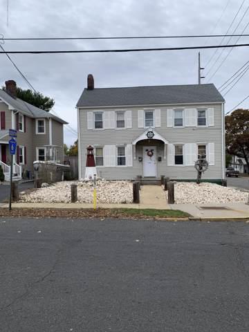 52 Broadway, Keyport, NJ 07735 (MLS #21945218) :: The MEEHAN Group of RE/MAX New Beginnings Realty