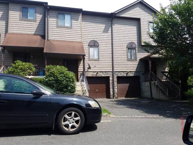 607 Alpine Trail, Neptune Township, NJ 07753 (MLS #21945221) :: The Sikora Group
