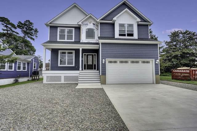 84 Tennyson Avenue, Toms River, NJ 08753 (#21945228) :: Daunno Realty Services, LLC