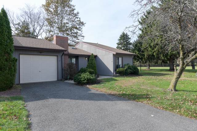 25 Concord Court, Red Bank, NJ 07701 (MLS #21945282) :: The MEEHAN Group of RE/MAX New Beginnings Realty