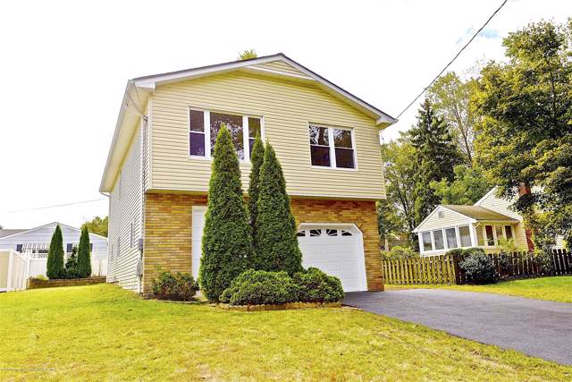306 Redding Avenue, South Plainfield, NJ 07080 (MLS #21945377) :: The MEEHAN Group of RE/MAX New Beginnings Realty