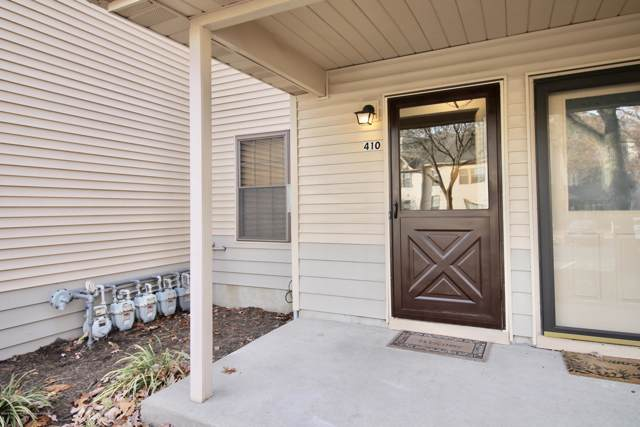 410 Daisy Court, Jackson, NJ 08527 (MLS #21945433) :: The MEEHAN Group of RE/MAX New Beginnings Realty