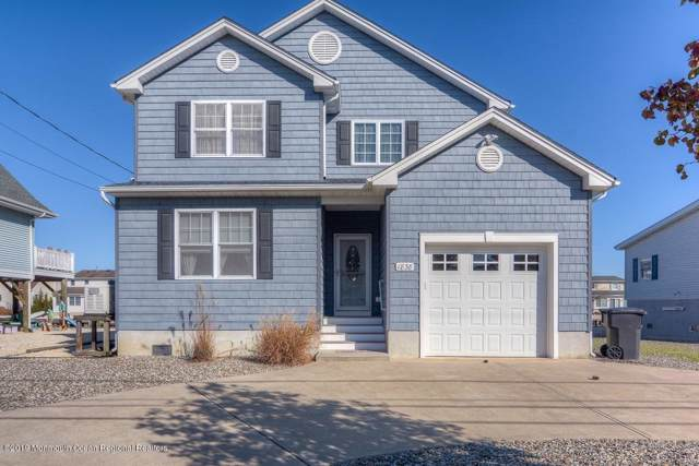 1838 Starboard Court, Toms River, NJ 08753 (#21945493) :: Daunno Realty Services, LLC