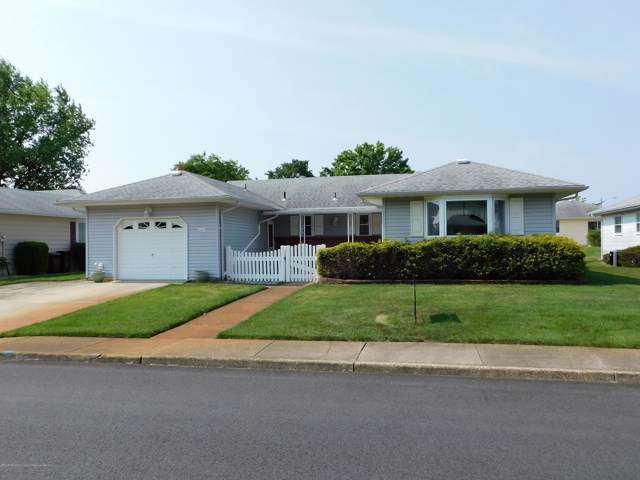 181 Fort De France Avenue, Toms River, NJ 08757 (MLS #21945523) :: The MEEHAN Group of RE/MAX New Beginnings Realty