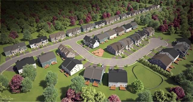 8 Majestic Way, Lakewood, NJ 08701 (MLS #21945625) :: The Dekanski Home Selling Team
