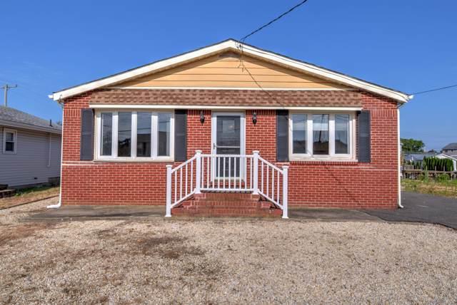 3 Sands Point Road, Waretown, NJ 08758 (MLS #21945632) :: The Dekanski Home Selling Team