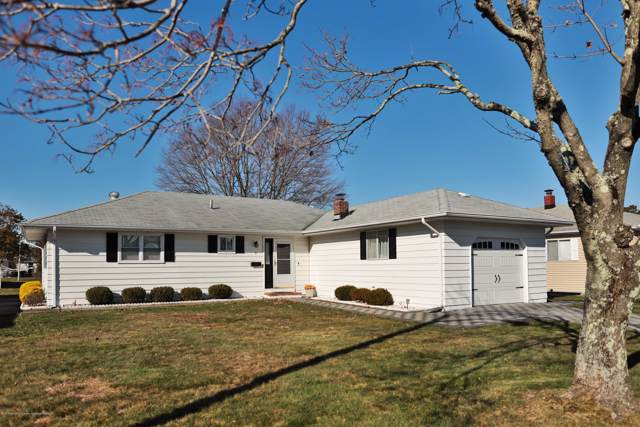 9 Mayaguana Street, Toms River, NJ 08757 (MLS #21945658) :: The MEEHAN Group of RE/MAX New Beginnings Realty