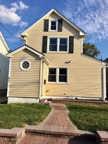 92 George Street, South River, NJ 08882 (#21945665) :: Daunno Realty Services, LLC