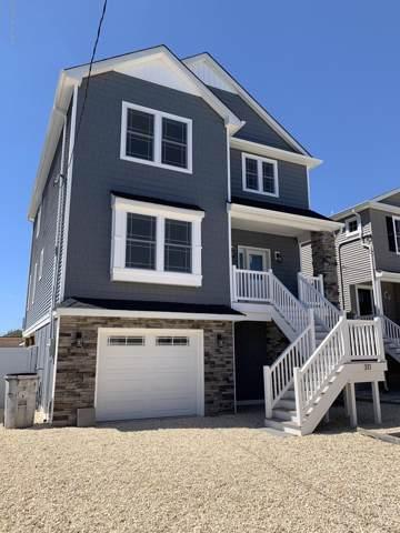 304 Fort Avenue, Seaside Heights, NJ 08751 (MLS #21945702) :: The MEEHAN Group of RE/MAX New Beginnings Realty