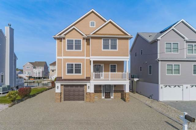 12 Queen Ann Road, Brick, NJ 08723 (#21945714) :: The Force Group, Keller Williams Realty East Monmouth