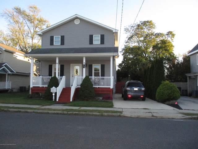 146 Otis Avenue, Tuckerton, NJ 08087 (MLS #21945751) :: The MEEHAN Group of RE/MAX New Beginnings Realty