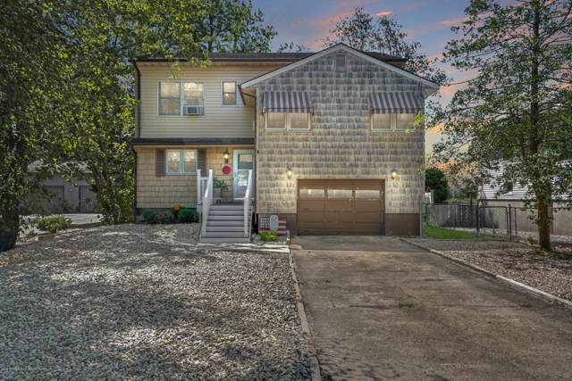 109 Pinewood Road, Toms River, NJ 08753 (#21945834) :: The Force Group, Keller Williams Realty East Monmouth