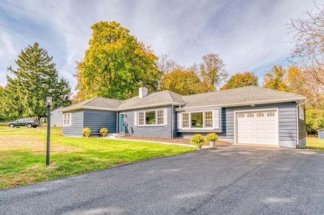 119 Rutledge Drive, Red Bank, NJ 07701 (#21945851) :: Daunno Realty Services, LLC