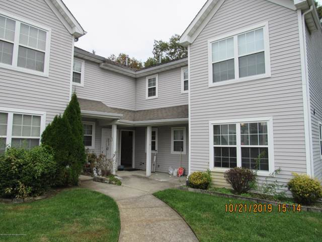 402 Prosperity Court, Toms River, NJ 08755 (#21945855) :: The Force Group, Keller Williams Realty East Monmouth