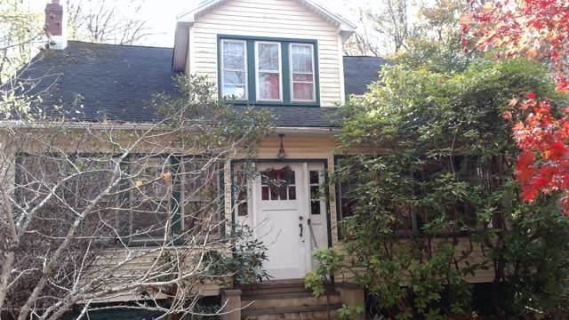 211 Schooleys Mountain Road, Long Valley, NJ 07853 (MLS #21945902) :: Vendrell Home Selling Team