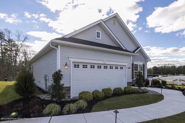 152 Woodside Lane, Whiting, NJ 08759 (MLS #21945920) :: The CG Group | RE/MAX Real Estate, LTD