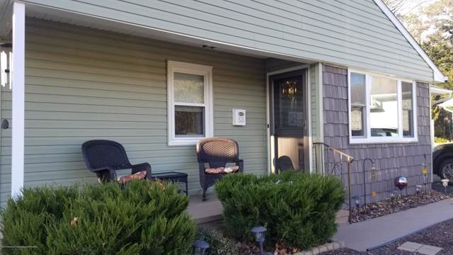 53 Sunflower Lane, Toms River, NJ 08755 (MLS #21945925) :: The CG Group | RE/MAX Real Estate, LTD