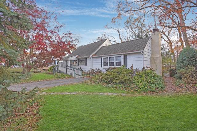 416 Moore Road, Neptune Township, NJ 07753 (#21945949) :: The Force Group, Keller Williams Realty East Monmouth