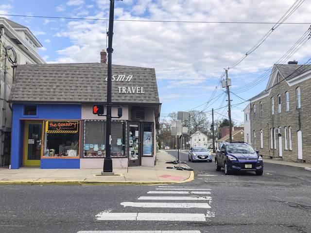 133 Main Street, Matawan, NJ 07747 (#21945999) :: The Force Group, Keller Williams Realty East Monmouth