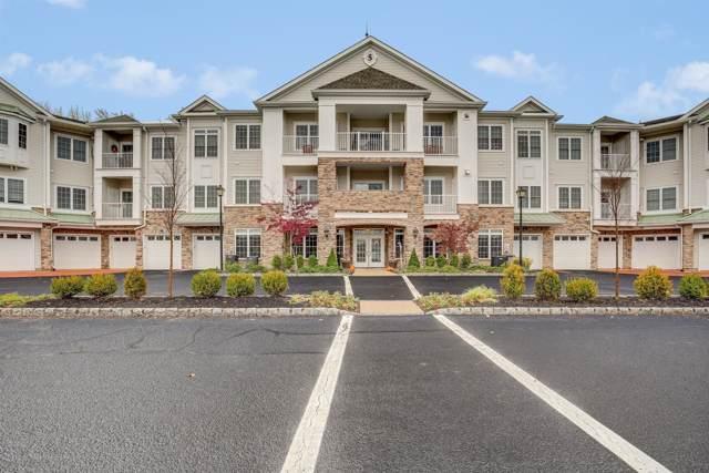 5215 Falston Circle #5215, Old Bridge, NJ 08857 (MLS #21946128) :: Vendrell Home Selling Team