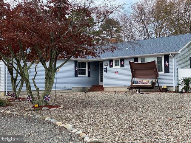 204 Stern Avenue, Manahawkin, NJ 08050 (MLS #21946222) :: The Sikora Group