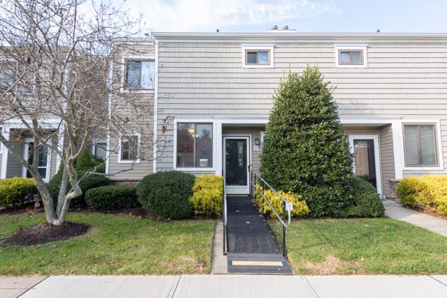 23 Iris Court, Tinton Falls, NJ 07724 (MLS #21946223) :: The MEEHAN Group of RE/MAX New Beginnings Realty