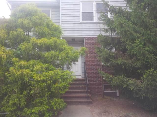 80 E 9th Street, Lakewood, NJ 08701 (MLS #21946263) :: The Dekanski Home Selling Team