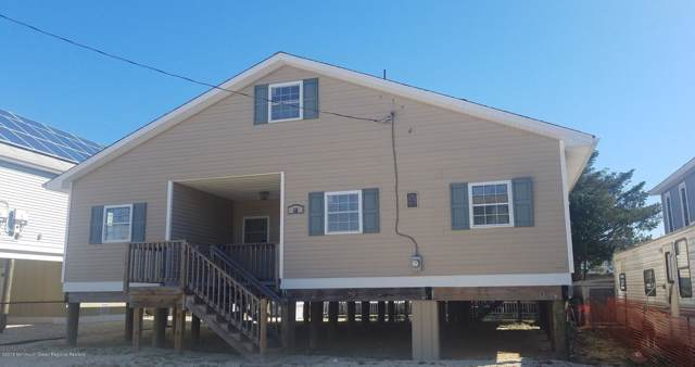 30 Ship Drive, Little Egg Harbor, NJ 08087 (MLS #21946326) :: The Sikora Group