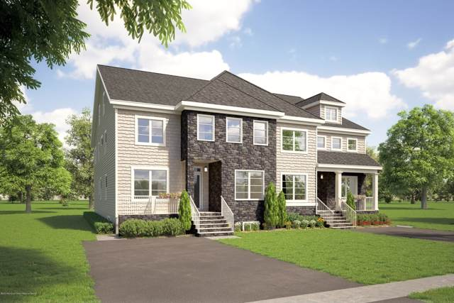 24 Olympic Circle, Lakewood, NJ 08701 (MLS #21946388) :: Vendrell Home Selling Team