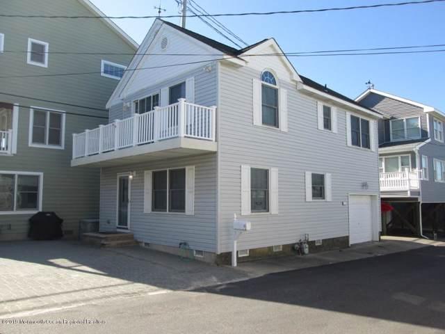 53 Pacific Way, Lavallette, NJ 08735 (MLS #21946404) :: William Hagan Group