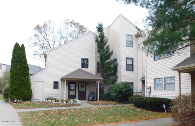 202 Bluebell Drive, Jackson, NJ 08527 (MLS #21946451) :: Vendrell Home Selling Team