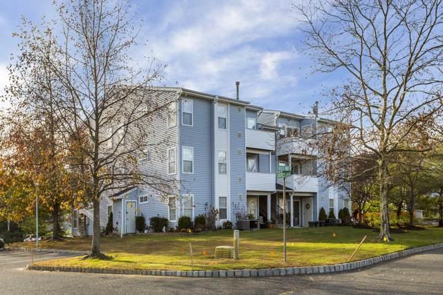 33 Jockey Lane, Tinton Falls, NJ 07753 (MLS #21946458) :: The MEEHAN Group of RE/MAX New Beginnings Realty